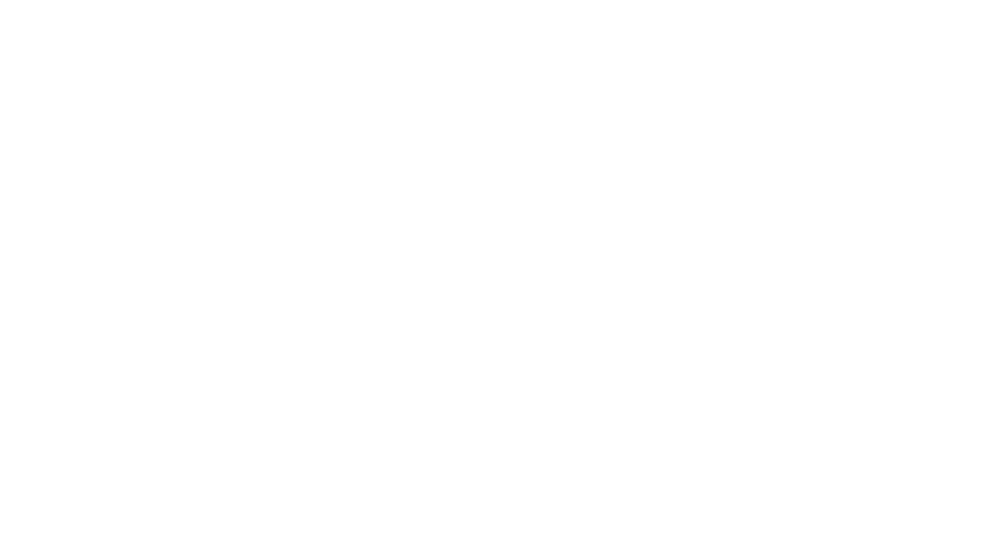 The Face Project